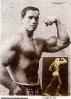 Arnold-Schwarzenegger_182