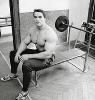 Arnold-Schwarzenegger_183