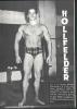 Arnold-Schwarzenegger_184