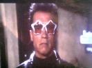 Arnold-Schwarzenegger_185