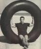 Arnold-Schwarzenegger_190