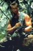 Arnold-Schwarzenegger_193