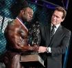 Arnold-Schwarzenegger_194