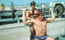 Arnold-Schwarzenegger_195