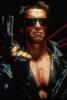 Arnold-Schwarzenegger_196