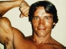Arnold-Schwarzenegger_198