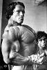 Arnold-Schwarzenegger_1