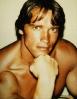 Arnold-Schwarzenegger_200