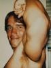 Arnold-Schwarzenegger_203