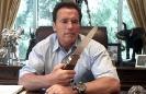 Arnold-Schwarzenegger_205