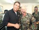 Arnold-Schwarzenegger_207