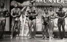 Arnold-Schwarzenegger_20