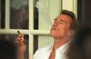 Arnold-Schwarzenegger_212
