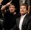 Arnold-Schwarzenegger_214