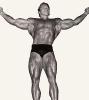 Arnold-Schwarzenegger_21