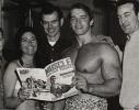 Arnold-Schwarzenegger_223