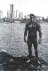 Arnold-Schwarzenegger_225