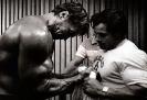 Arnold-Schwarzenegger_227
