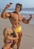 Arnold-Schwarzenegger_22