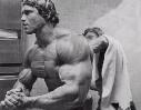 Arnold-Schwarzenegger_232