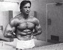 Arnold-Schwarzenegger_233