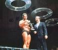 Arnold-Schwarzenegger_235