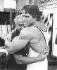 Arnold-Schwarzenegger_236