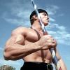 Arnold-Schwarzenegger_239