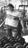 Arnold-Schwarzenegger_243