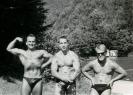 Arnold-Schwarzenegger_24