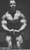 Arnold-Schwarzenegger_26