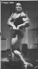 Arnold-Schwarzenegger_27