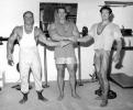Arnold-Schwarzenegger_28