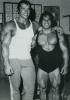 Arnold-Schwarzenegger_2