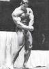 Arnold-Schwarzenegger_31