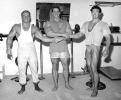 Arnold-Schwarzenegger_33