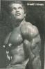 Arnold-Schwarzenegger_36