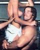 Arnold-Schwarzenegger_37