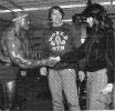 Arnold-Schwarzenegger_3