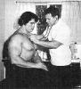 Arnold-Schwarzenegger_41