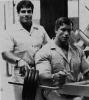 Arnold-Schwarzenegger_42