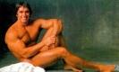 Arnold-Schwarzenegger_43