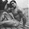 Arnold-Schwarzenegger_44
