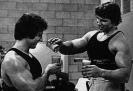 Arnold-Schwarzenegger_45