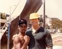 Arnold-Schwarzenegger_48