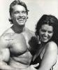 Arnold-Schwarzenegger_4
