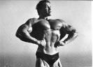 Arnold-Schwarzenegger_50
