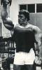 Arnold-Schwarzenegger_53