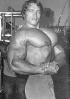 Arnold-Schwarzenegger_57