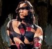 Arnold-Schwarzenegger_58